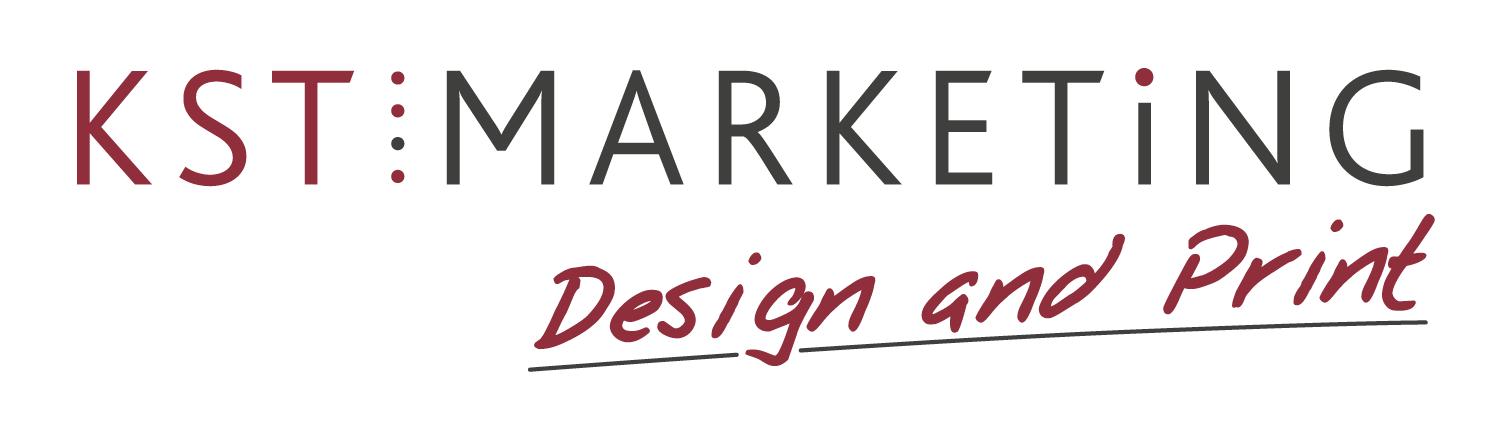 KST Marketing -
