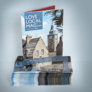 love local mag